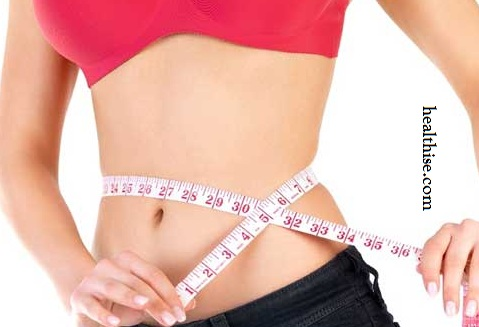 Lose Weight with Honey in Just 7 Days!