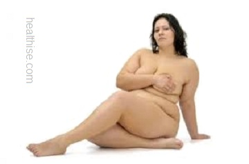 Obesity Causes Symptoms and Home Remedies