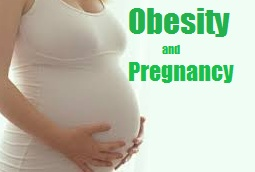 Pregnancy and Obesity complications