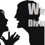 5 Signs your Marriage will End in Divorce!
