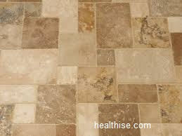Travertine Tiles beauty health and safety healthisedotcom