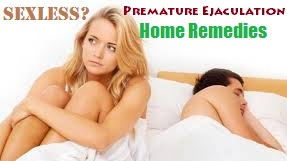Treatment of early or rapid ejaculation - rapid or premature climax ejaculatio praecox