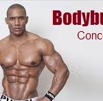 Understanding the Complex concept of Bodybuilding