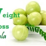 Simple Ways to Weight Loss with Indian Gooseberry (Amla)