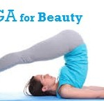 Yoga for Inner and Outer Beauty