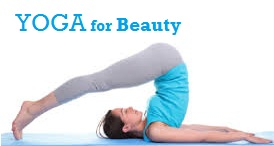 Yoga for Enhancing Inner and Outer Beauty 12