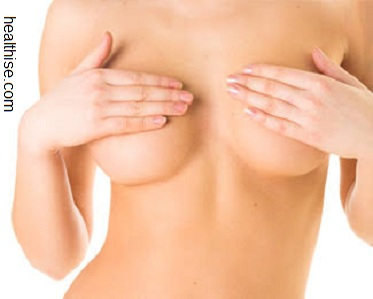 about breast cancer article