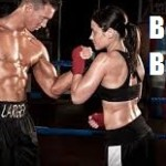The Concept of Natural Body Building