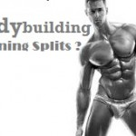 Bodybuilding: Simple Training Tips for Men