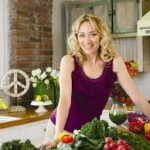 Diabetes Diet and Information