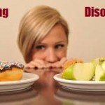 What Are Eating Disorders