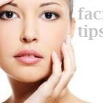 Facial Care to Enhance your Physical Beauty