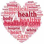 Importance of health reproductive woman