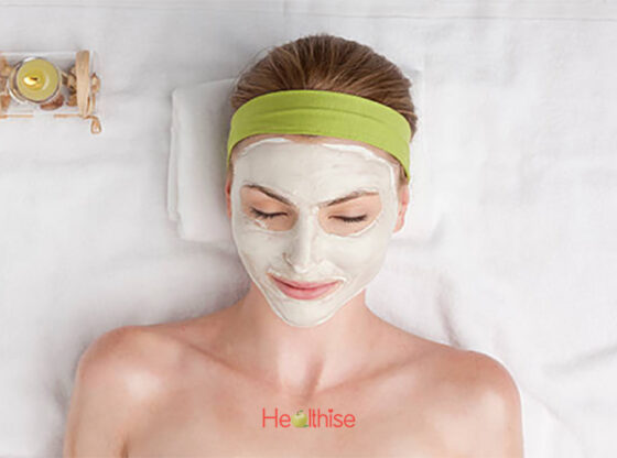 How to Prepare Home Made Face Masks Ayurvedic Skin Care Cleansers