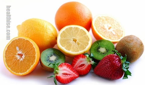 home remedy and simple tips for skin care