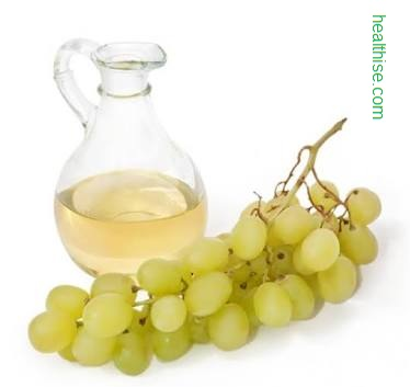 home remedy for hairs - grapeseed oil for hair growth 12