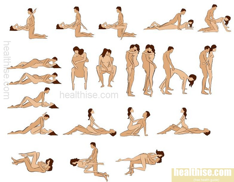 kamasutra easy positions pleasure