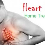 5 Simple Ways You can Get Rid of Heartburn