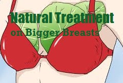 natural treatment on breast engorgement 1