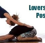 Couple Yoga: Exercise with Partners In Twosome Yoga Poses