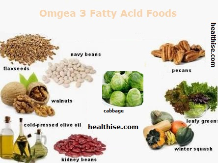 pregnancy and omega 3 fatty acids benefits