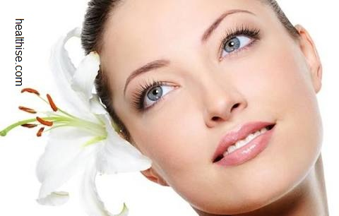 simple ways for skincare treatment