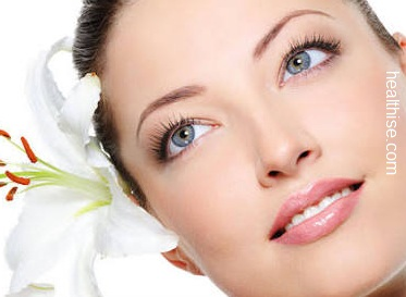 skin care tips for men women and teenagers