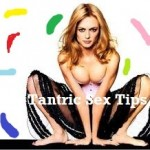 Tantric Sex Tips and Poses