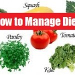 Make Your Diet Succeed: Love The Diversity of Food