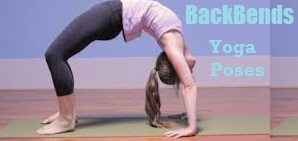 yoga backbend poses - baba ramdev back bending yoga positions