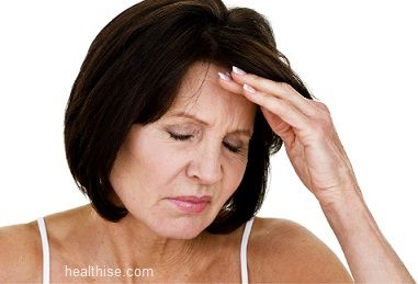 About menopause and its natural treatment