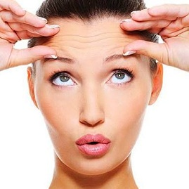 Anti-aging How To Care For Ageing Skin