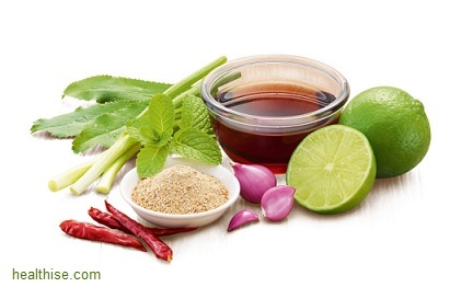 Ayurvedic Home Remedies For Removing Pimples