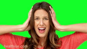 Causes of Classic Migraine headaches