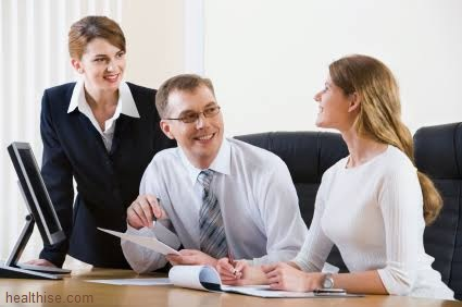 Confidence building - How to manage across board