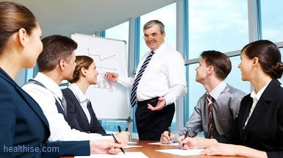 Confidence building - How to manage junior people