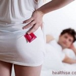 Consequences of contraception