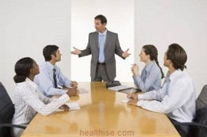 Effective Motivational Skills for Boss and employees