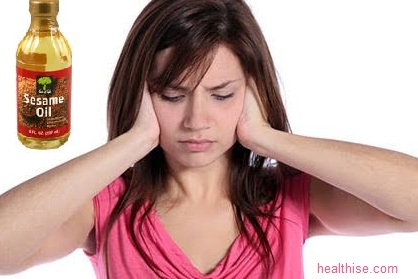 Home Remedies for Ear Infections and Aches