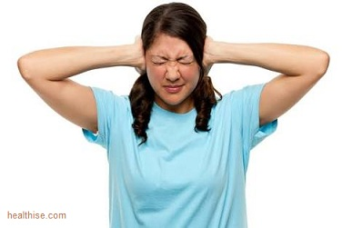 Home Remedies for ear infections and ear aches