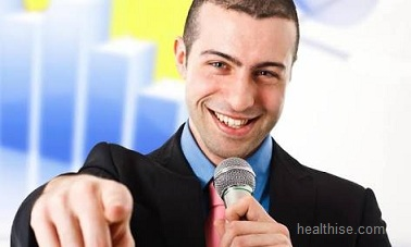 How to find motivational speaker - With a Quality Speaker - Talent Will Shine Through