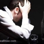 8 Sureshot Steps to Fully Control Alcohol Addiction