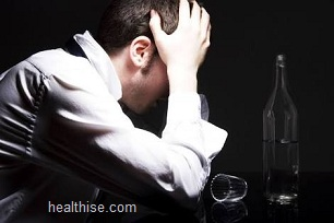 Quit alcohol - Stop alcoholism - Overcome alcohol addiction