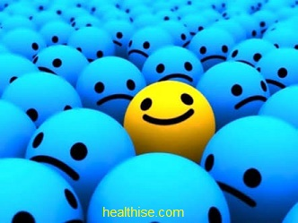 Self-improvement tips - Ways to Purposeful Happiness