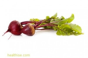 Tackle diseases - Beetroots Multiple Benefits on our Body