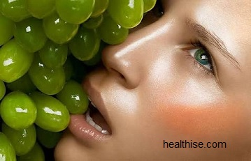 Wounds - Ayurvedic Grapes Fruits and Natural Home Remedies