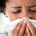 How to Test And Heal Allergy Problems?