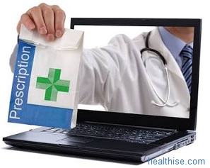 buying from online pharmacy