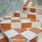 Ceramic Tiles – The Name That is Known For Its Beauty And Fragile Look