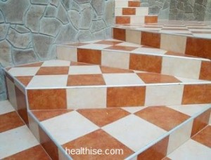 ceramic tiles beauty healthise dot com